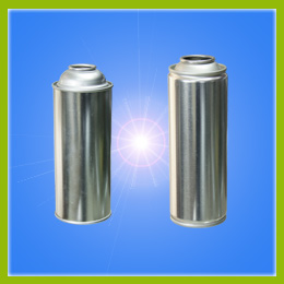 Tinplate Cans